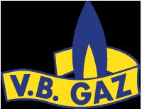vb-gaz-logo